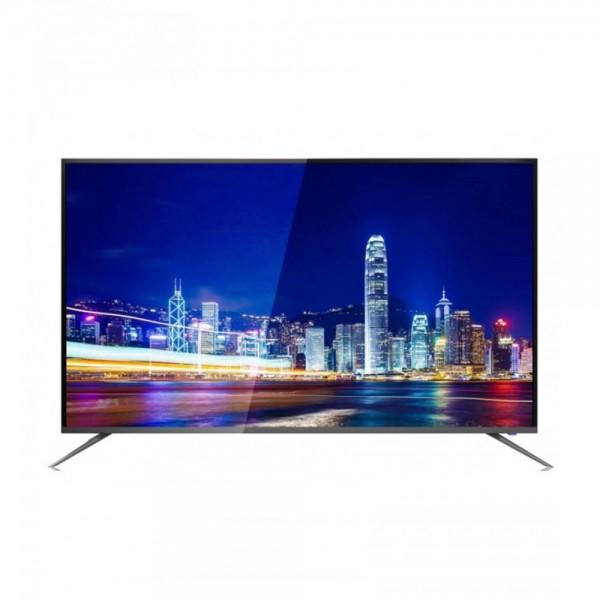 """Hyundai Led Tv Fhd 2Hdmi 2Usb - 57"""" 477198-V001 by Hyundai"""