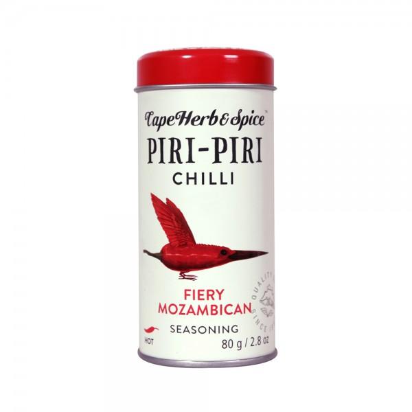 PIRI-PIRI CHILLI 477712-V001 by Cape Herb & Spice