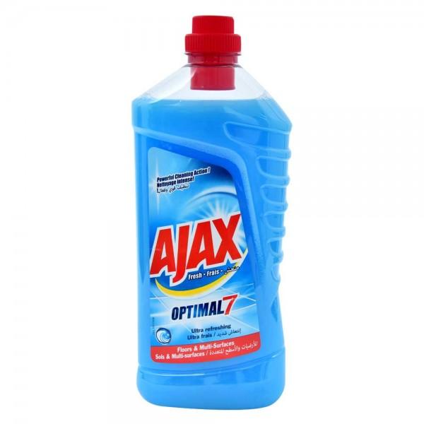 Ajax All Purpose Cleaner Fresh 1.25L 480316-V001 by Ajax