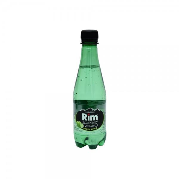 Rim Sparkling Water Apple - 330Ml 481873-V001 by Rim Water