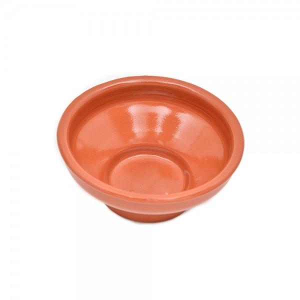 Corzana Bowl - 13Cm 484542-V001 by Corzana