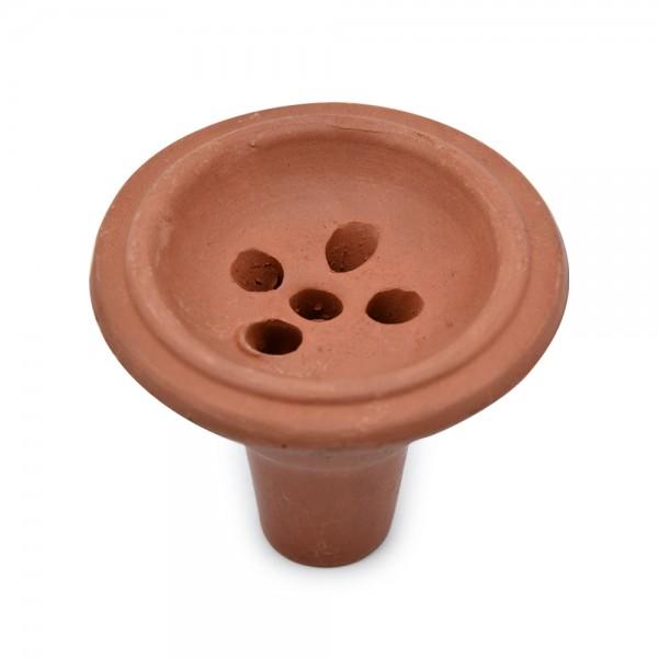 H.Goods Shisha Head Fakhar Regular - 1Pc 485996-V001 by Home Collection