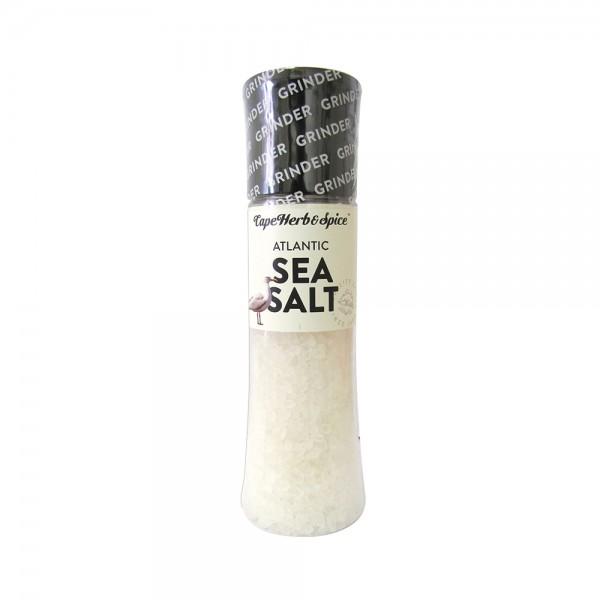 SEA SALT GRINDER 486910-V001 by Cape Herb & Spice