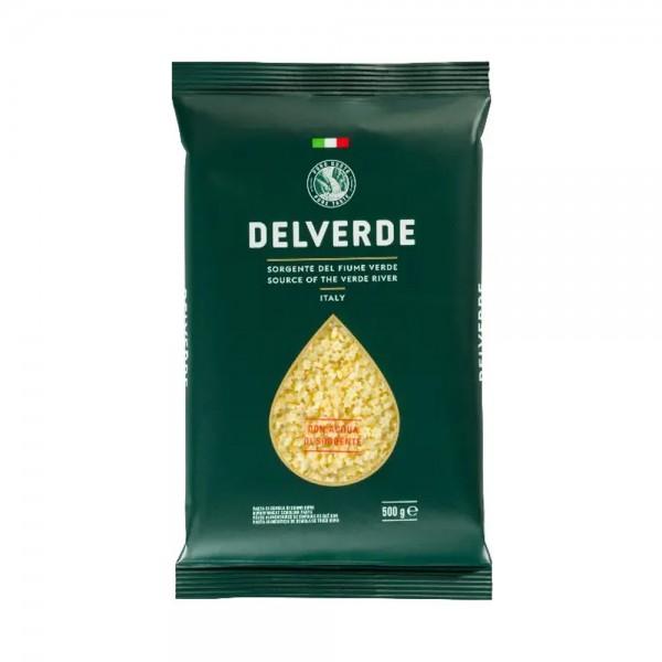 STELLINE 488603-V001 by Delverde