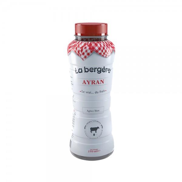 La Bergere Ayran 488853-V001 by La Bergere