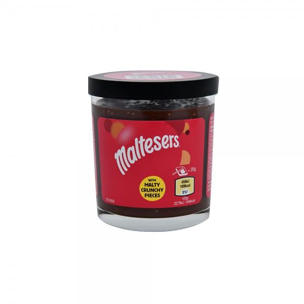 Maltesers Chocolate Spread 200g 489184-V001 by Mars