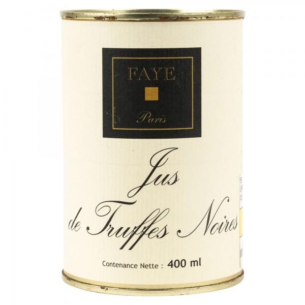Truffle Juice 400ml 489529-V001 by Faye
