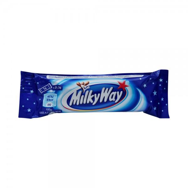 Milky Way - 21.5G 490584-V001 by Mars