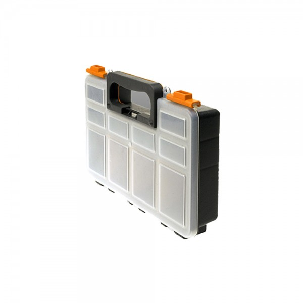 Fx Tools Mini Organizer 29*20*6Cm - 1Pc 490681-V001 by FX Tools