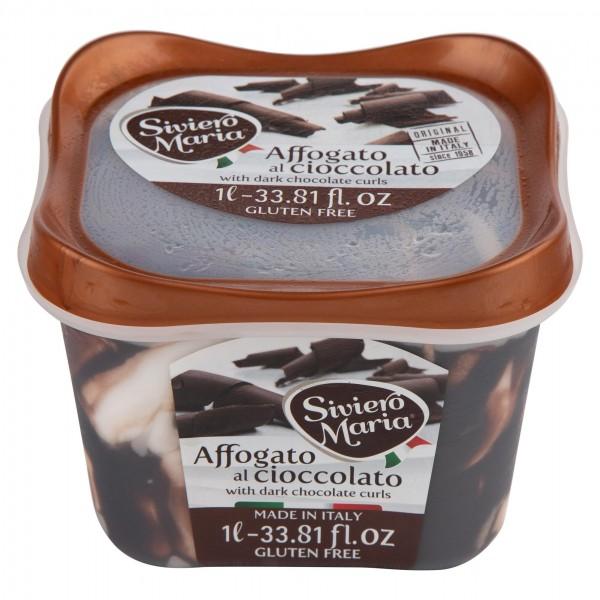 Siviero Maria Affogato Al Cioccolato 500G 491679-V001 by Siviero Maria