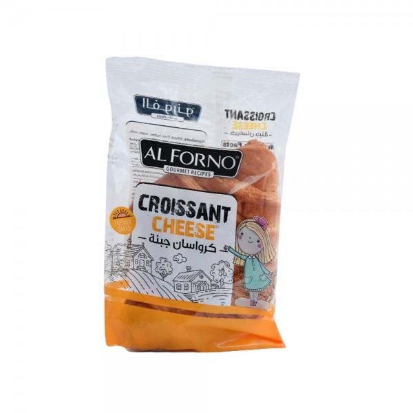 Al Forno Croissant Cheese 1PC 491762-V001 by Al Forno Gourmet