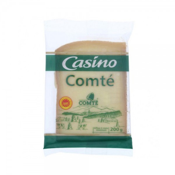 COMTE 6 MOIS CO 492091-V001