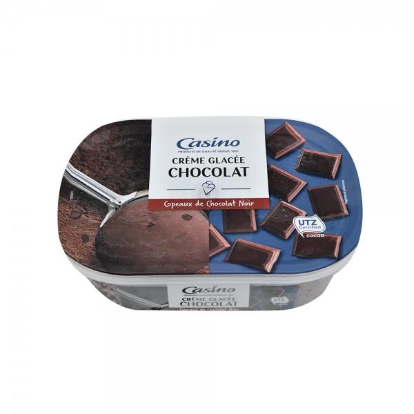 Casino Bac Chocolat - 511G 492261-V001 by Casino