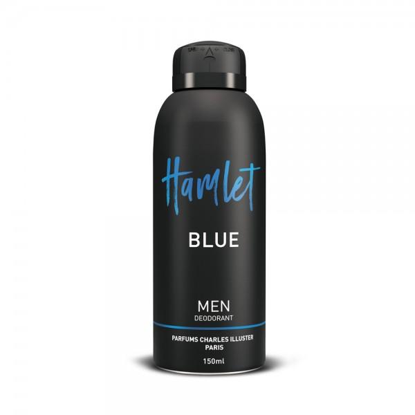 BLUE DEO 492746-V001 by Hamlet