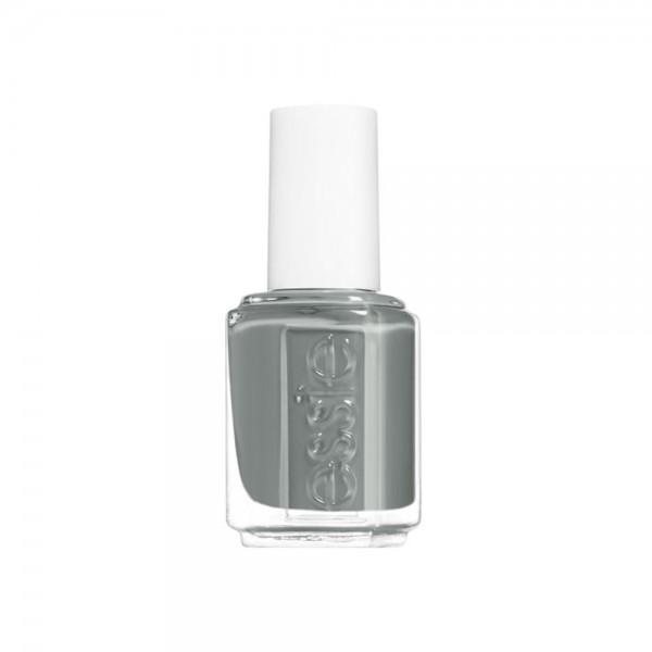 Essie Nail Polish Col608 Serene Slat - 1Pc 493183-V001 by Essie