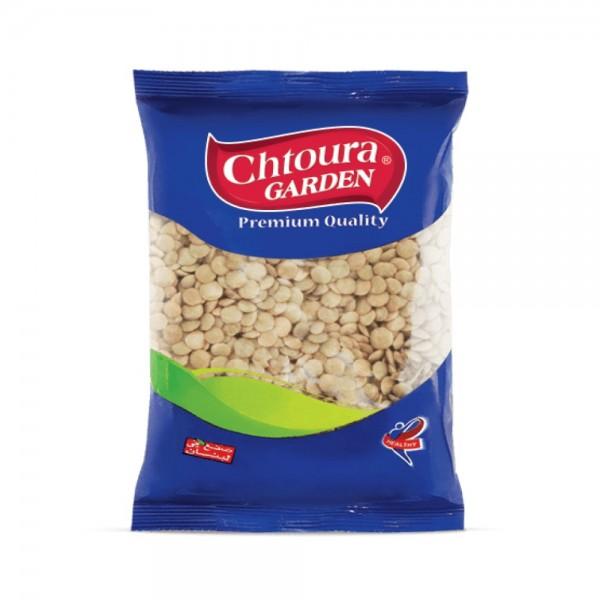 Chtoura Garden Green Lentils 493700-V001