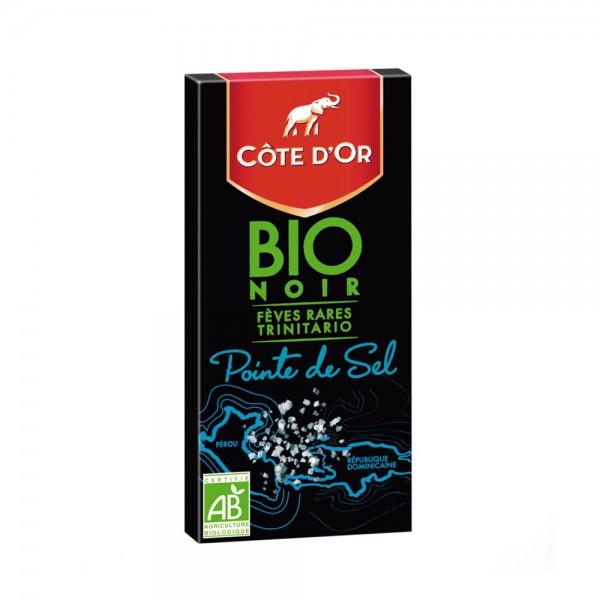 BIO POINTE DE SEL 493799-V001 by Cote D'or