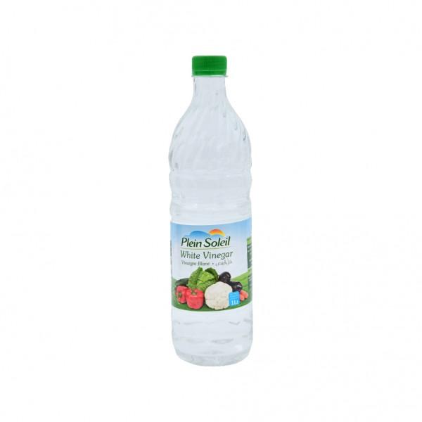 Plein Soleil White Vinegar 1L 494072-V001 by Plein Soleil