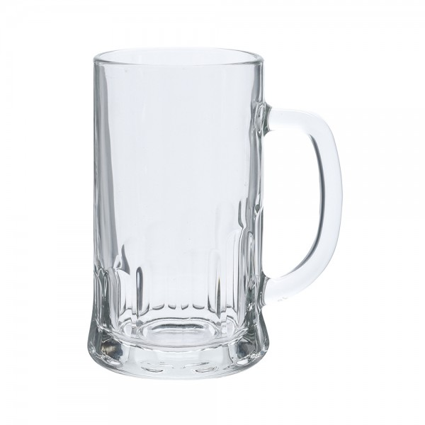 BEER GLASS 494772-V001 by EH Excellent Houseware