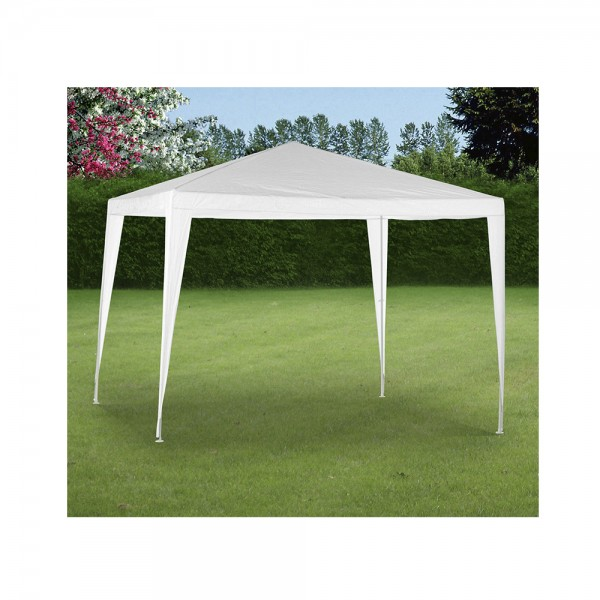 PARTY TENT WHITE 495032-V001 by EH Excellent Houseware