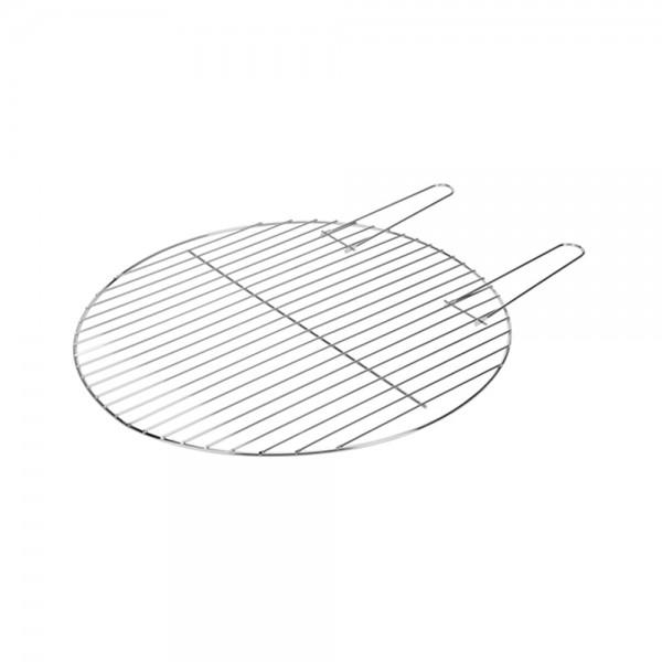 BBQ GRILL RACK W/FOLDABLE HNDL 495122-V001 by Vaggan