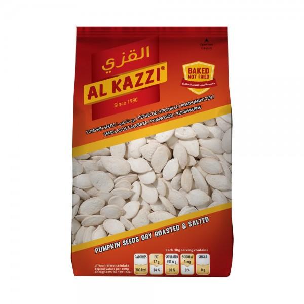 Al Kazzi Pumpkin Seeds 495233-V001 by Al Kazzi