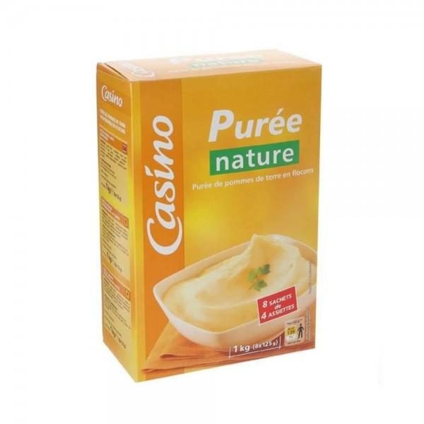 PUREE NATURE 495832-V001 by Casino
