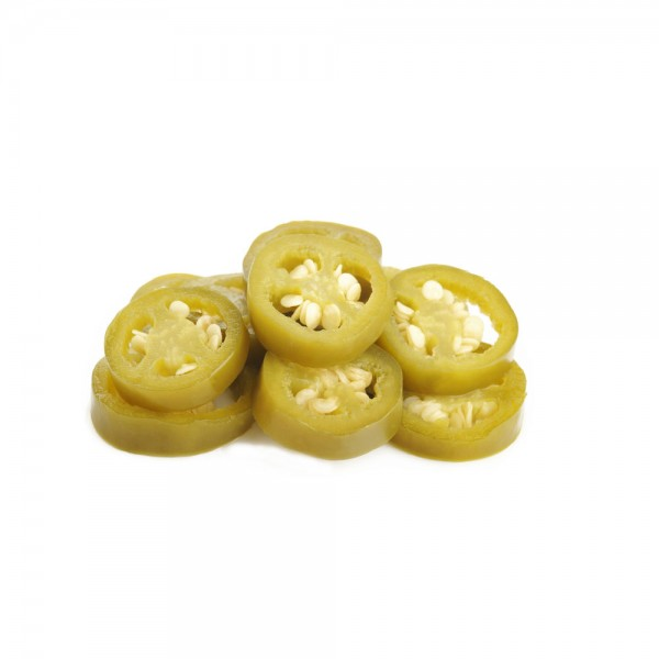 JalapenosPickled 497852-V001 by Spinneys Cheese Counter