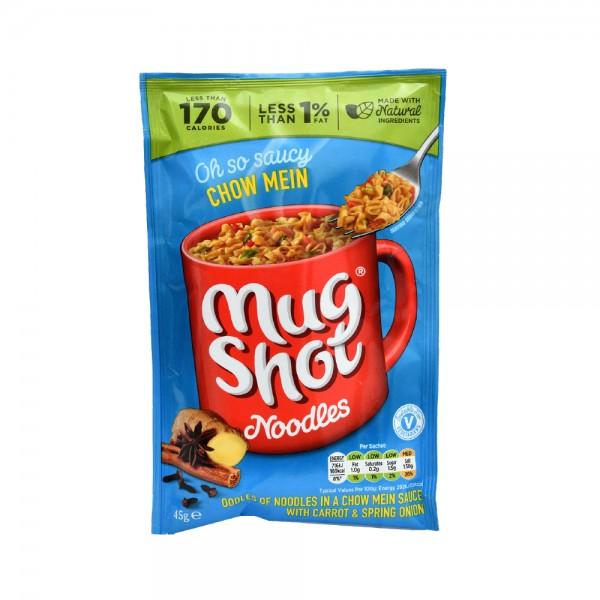 Mugshot Chow Mein Noodle 498482-V001 by Mug Shot