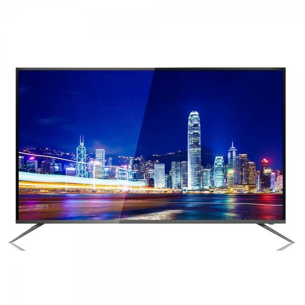 Hyundai Led Tv Fhd 3Hdm 2Usb 499150-V001 by Hyundai