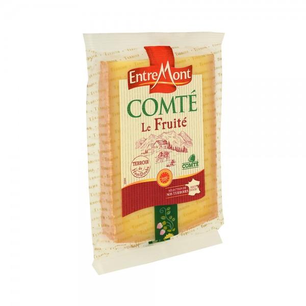 Entremont Comte Le Fruite 200G 499357-V001 by EntreMont