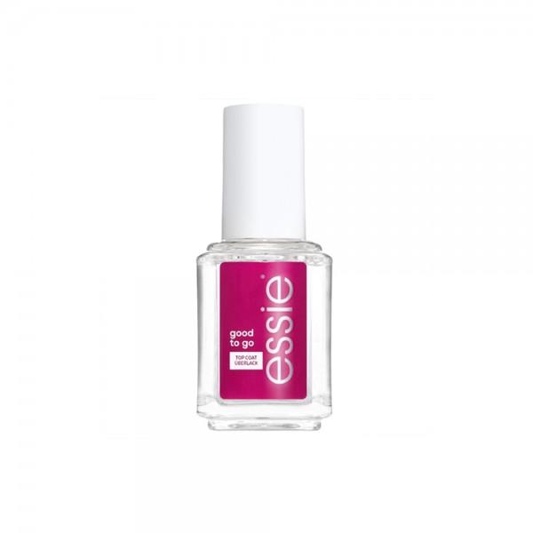 Essie Nail Care - Good to Go 499853-V001 by Essie