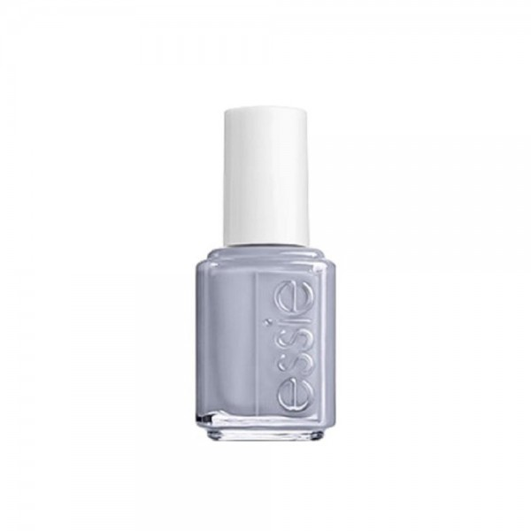Essie 203 Coktail Bling Greynude - 1Pc 499873-V001 by Essie