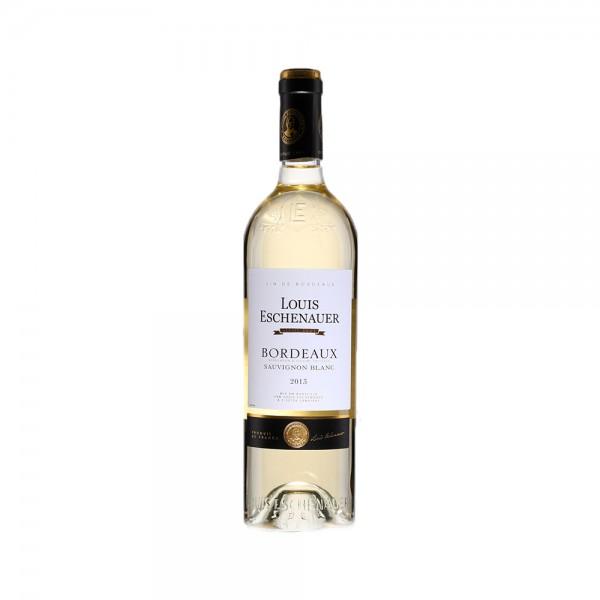 Louis Eschenaur Bordeaux White - 750Ml 500251-V001 by Louis Eschenauer
