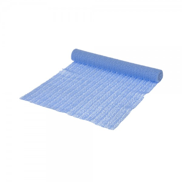 MAT ANTISKID 6 ASSORTED COLORS 500327-V001 by Home Collection