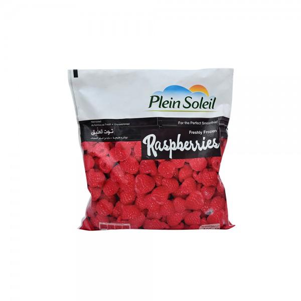 P.Soleil Raspberry 500586-V001 by Plein Soleil