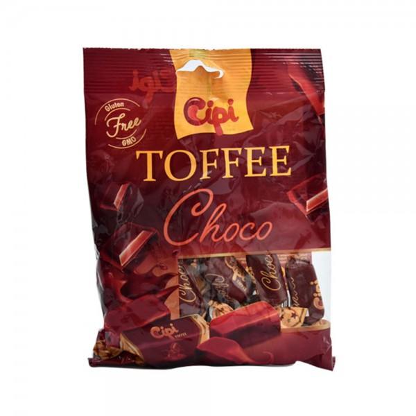 TOFFEES CHOCO 501494-V001 by CIPI