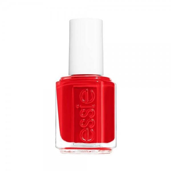 Essie Nail Polish - Laquered Up 501633-V001 by Essie