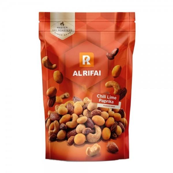 Al Rifai Chili Lime Paprika Mix 501801-V001 by Al Rifai