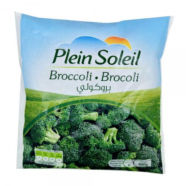 P.Soleil Broccoli - 900G 501834-V001 by Plein Soleil