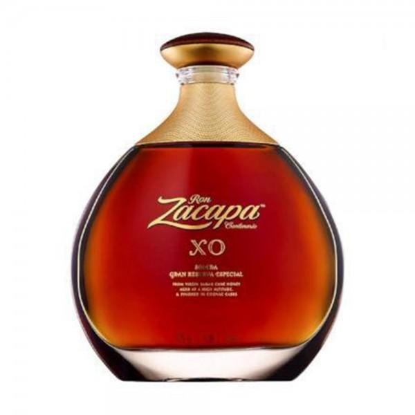 Rum Zacappa XO 70cl 501939-V001 by Zacapa Rum