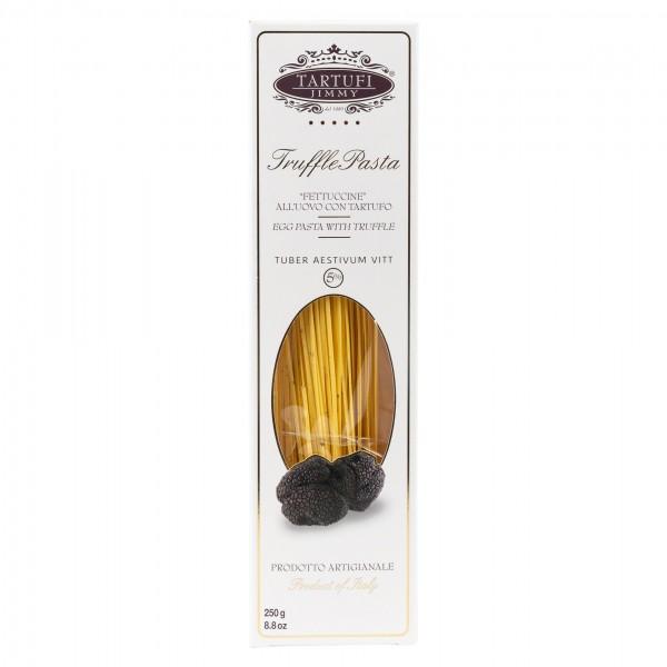 Tartufi Jimmy Truffle Nests, Egg Pasta With White Truffle 250G 502292-V001 by Tartufi Jimmy