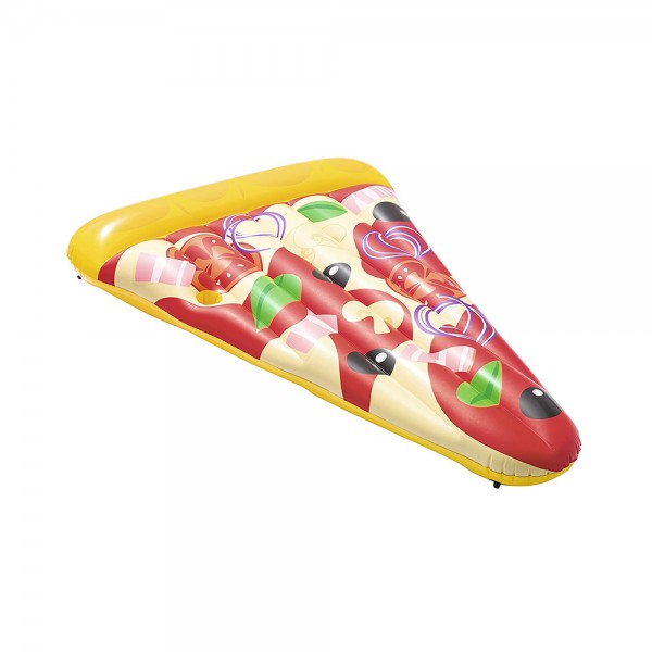 PIZZA SLICE INFLATABLE 502564-V001 by Bestway