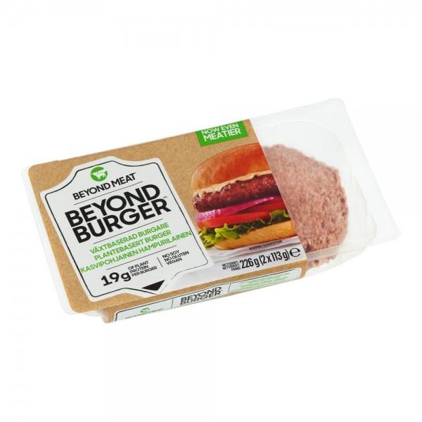 Beyond Burger 2x113g 503608-V001 by Beyond Meat