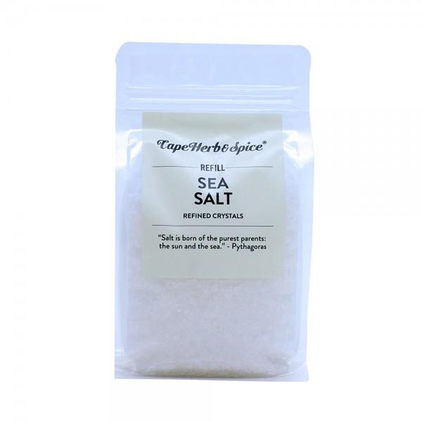 ATLANTIC SEA SALT 504857-V001 by Cape Herb & Spice