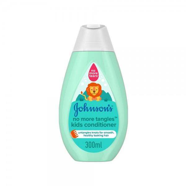J+J Cond Kids Nm Tangles Apollo 508760-V001 by Johnson & Johnson