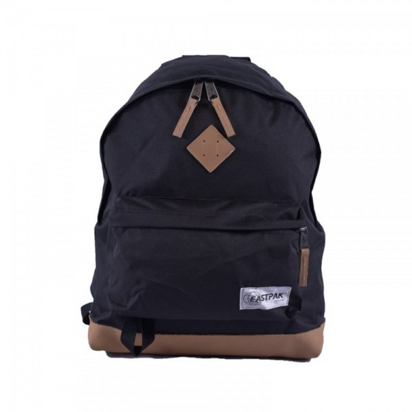 WYOMING INTO BLACK 508889-V001 by Eastpak