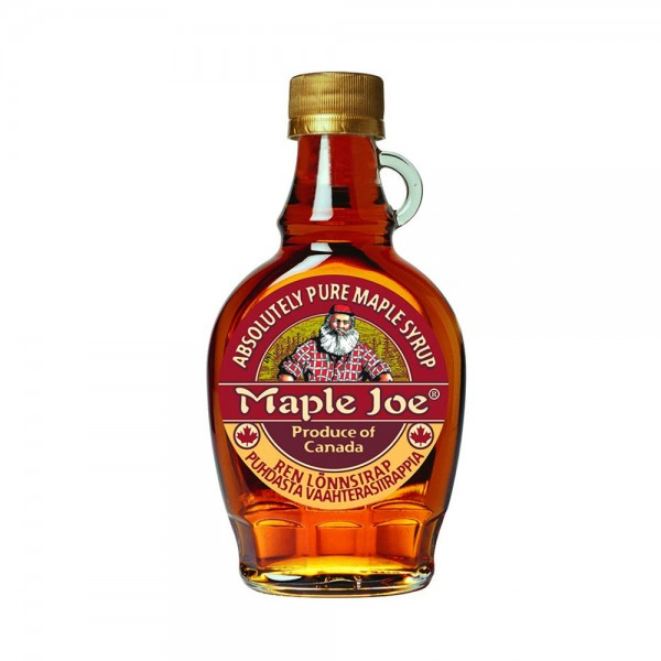 CND PURE MAPLE SYRUP GB 509824-V001 by LUNE MIEL