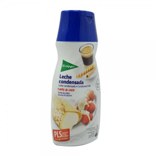 EL CORTE Easy Serve Condensed Milk 450g 510385-V001 by El Corte