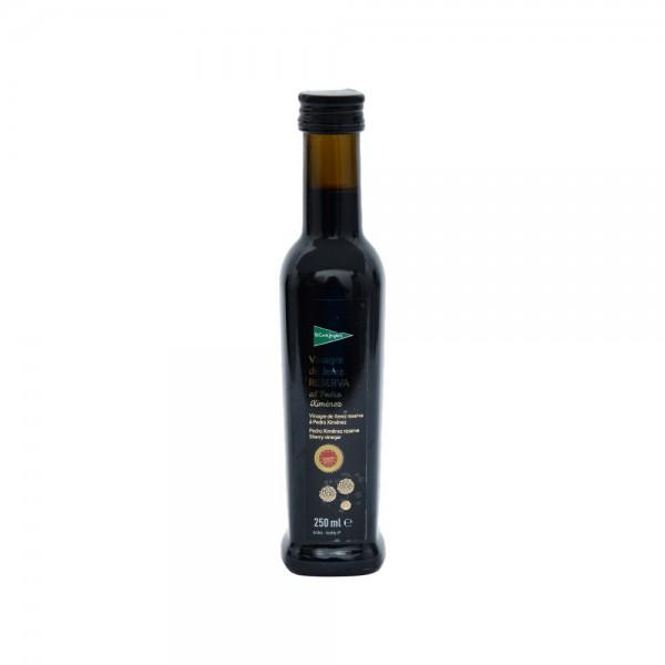 El Corte Pedro Ximenez Sherry Vinegar - 250Ml 510406-V001 by El Corte